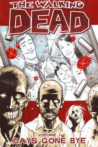 the-walking-dead-tpb-1