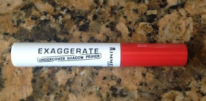 Grrrr....product rage.